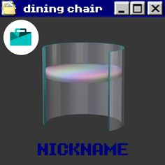 ✿Roli Cannoli CC Findz Corner✿ — [NICKNAME] vaporwave dining set The Sims, Sims 4, Large Framed Art, Framed Art Prints, Rattan Bed Frame, Dining Set, Dining Chairs, Vintage Calendar, Sims Building