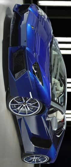 Lamborghini Aventador Roadster by Levon