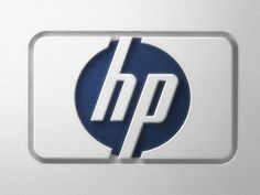 HP Indicates Plans to Enter the Additive Manufacturing Market by 2014