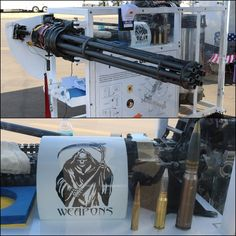 The M61 Vulcan 20mm rotary cannon is wing root mounted in the F-15C Eagle