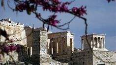 Karavanas The Blog: Ανοιχτοί και με ελεύθερη είσοδο οι αρχαιολογικοί χ...