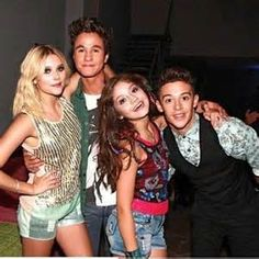 karol sevilla,valentina,ruggero,michael - Yahoo Image Search Results
