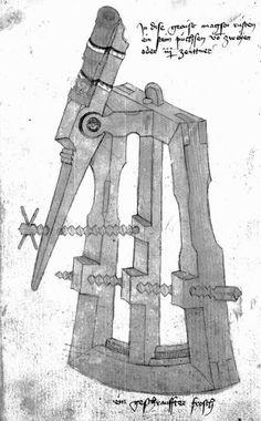 Feuerwerks- und Büchsenmeisterbuch. Rezeptsammlung Bayern, 3. Viertel 15. Jh. ; Nachträge 1536-37 Cgm 734 Folio 129
