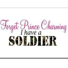 #milso #armywife #armystrong