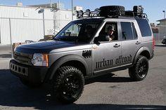LR4 OFF-ROAD / OVERLANDING Range Rover Sport V8, Range Rover Supercharged, Range Rover Evoque, Range Rovers, Discovery 2, Land Rover Discovery, Land Rover V8, 4x4, Land Cruiser