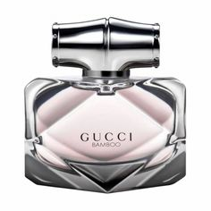 58 Best Womens Perfume Images Perfume Fragrance Cologne Beauty