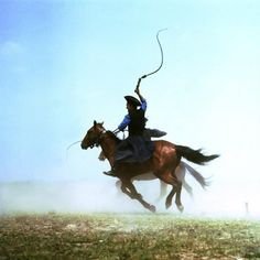 Hungary - Hortobágy , Magyar (Hungarians) were created by God to sit on horseback, horse riding is an important part of Hungarian culture People Around The World, Around The Worlds, Heart Of Europe, Budapest Hungary, Central Europe, My Heritage, Horse Riding, Archery, Places To Visit