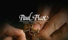 Paul Picot  http://www.gioielleriabrunetti.it/prodotti/orologi/paul-picot/