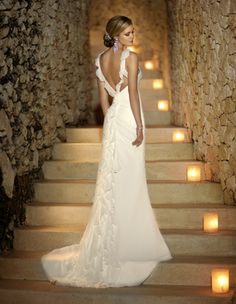 Wedding Dresses | Princess Wedding Dresses | Stella York