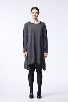 Dress Marcia