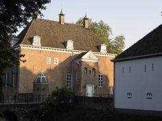 Ophemert Castle 2013 By C.Roering