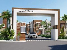 New Projects In Hoshangabad Road Bhopal Upcoming Residential