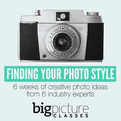 Finding Your Photo Style, a online workshop, packed with creative photo tips, tricks, and insider secrets that will help you find (or refine) your own signature photography style. Photography Lessons, Photography Workshops, Photography Tutorials, Image Photography, Creative Photography, Fashion Photography, Photography Ideas, Photography Backdrops, Outdoor Photography
