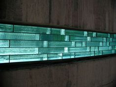 Kilolux — Innovative Glass Products — iGP — Innovative Glass for Architecture…