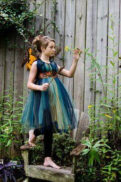 Items similar to Woodland Fairy TuTu Dress- Costume Flower Girl Dress-up on Etsy Flower Girl Dresses costume Dress dressup Etsy fairy Flower Girl Items similar Tutu Woodland Fairy Costume Kids, Woodland Fairy Costume, Flower Costume, Costume Dress, Girls Dress Up, Flower Girl Dresses, Tutu Dresses, Fairy Dress, Diy Costumes