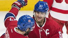 Help is on the way for Canadiens captain Max Pacioretty