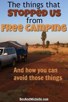 Camping tips and hacks for your travel Solo Camping, Camping World, Outdoor Camping, Camping Tips, Tent Camping, Camping Activities, Backpack Camping, Camping Grill, Camping Cooking