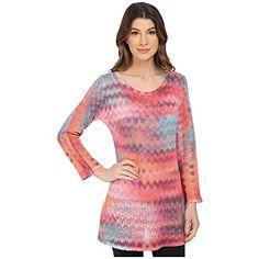 (ナリーアンドミリー) Nally & Millie レディース トップス Tシャツ Long Sleeve Red Tunic 並行輸入品  新品【取り寄せ商品のため、お届けまでに2週間前後かかります。】 表示サイズ表はすべて【参考サイズ】です。ご不明点はお問合せ下さい。 カラー:Multi 詳細は http://brand-tsuhan.com/product/%e3%83%8a%e3%83%aa%e3%83%bc%e3%82%a2%e3%83%b3%e3%83%89%e3%83%9f%e3%83%aa%e3%83%bc-nally-millie-%e3%83%ac%e3%83%87%e3%82%a3%e3%83%bc%e3%82%b9-%e3%83%88%e3%83%83%e3%83%97%e3%82%b9-t%e3%82%b7-2/