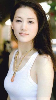 Pin on Haruka Ayase Cute Japanese, Japanese Beauty, Japanese Girl, Asian Beauty, Japanese Eyes, How To Pose, Beautiful Asian Women, Kawaii Girl, Sexy Asian Girls