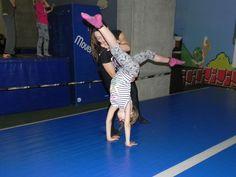 Akrobatyka w Sekcji Sport - Oferta: judo dla dzieci borkowo, judo dla dzieci gdańsk łoskowice, judo dla dzieci pruszcz gdański, akrobatyka dla dzieci gdańsk, akrobatyka dla dzieci gdańsk osowa, akrobatyka dla dzieci osowa gdańsk, nauka tańca dla dzieci gdańsk, nauka tańca dla dzieci gdańsk oliwa, nauka tańca dla dzieci gdańsk osowa, nauka tańca dla dzieci gdańsk przymorze, nauka tańca dla dzieci oliwa gdańsk, nauka tańca dla dzieci osowa gdańsk, nauka tańca dla dzieci przymorze gdańsk, nauka… Yoga Routine, Judo, Yoga Fitness, Sports, Modern, Hs Sports, Trendy Tree, Sport