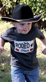 Cinch Western Shirt Boys Toddler S/S T-Shirt 4T Charcoal   So cute for your Little Cowboy Get yours today @  standupranchers.com FREE SHIPPING!!