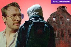 The 10 Most Terrifying Documentaries Of All Time