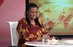 In 2009, Oprah met her all-time favorite guest, a woman named Tererai Trent, whose story of becoming a child mother and avid reader inspired millions: