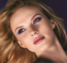 Some say the eyes are the window to the soul… Order Your AVON Make Up Here www.order-here.co.uk or Become an AVON Rep here: www.avon-cosmetics.co.uk