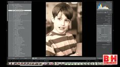 The Ultimate Lightroom 4 Experience
