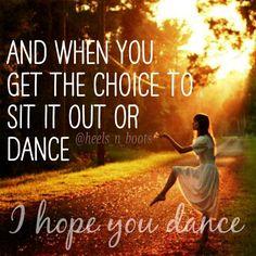 Lee Ann Womack - I Hope You Dance