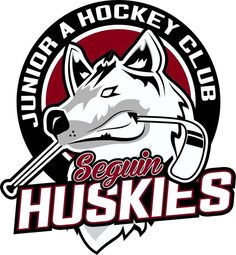 The Seguin Huskies joined the GMHL in the Spring of 2013. Description from en.wikipedia.org. I searched for this on bing.com/images