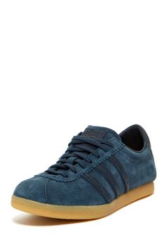146 best adidas, barbour, timberland, p\u0026s, replay, diesel, armani et  adidas london church\u0027s sneaker on hautelook adidas shoes, shoes sneakers, shoes sandals, well