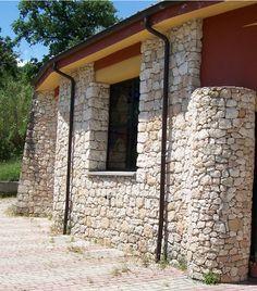 Sasso di Matera - Pietre Raffaele Cileo - Pietra di Trani, marmi, mosaici, graniti, chianche murgiane, edilizia, blocchi