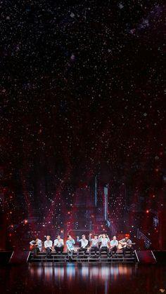 Wallpaper Exo'rDium #chanyeol #baekhyun #chen #kai #KyungSoo #Suho #Sehun #Lay #Xiumin #exo #exo_l #exo_comeback #exo_monster #exo_luckyone #exordium