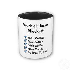 Work from home guide work-from-home work-from-home work-from-home