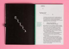 Dyslexia – a guide for adults : Lukasz A. Pachalko