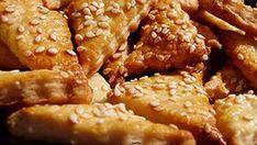 Saratele foarte fragede • Bucatar Maniac • Blog culinar cu retete