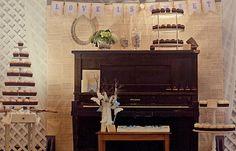 Found Vintage Rentalshttp://www.foundrentals.com/blog/tag/calamigos-ranch/