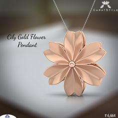 A different kind of jewellery store. #pendant #gold