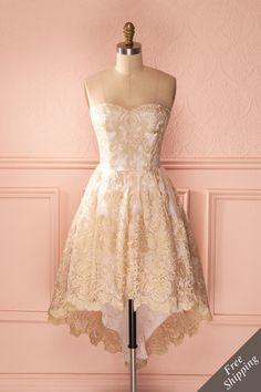 Plus récent ♥ Most recent - Robes ♥ Dresses