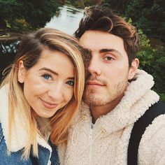 ❤️ Five years ❤️ cute couple anniversary Jimmy Tatro, Sugg Life, Just Video, British Youtubers, Zoe Sugg, Ricky Dillon, Joey Graceffa, Jc Caylen, Tyler Oakley