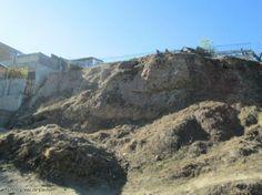 Terreno en venta, Lomas del rubí (664) 686 2120
