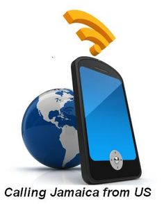 The makings of calls over International all are very much expensive and take huge money during the any #international #call #Jamaica when you are living in USA. So, make  #InternationalCallingJamaica, #CallJamaica, #CallingJamaica cheap and best now. Click her and know more - https://ylos.zendesk.com/entries/108994276-Calling-Jamaica-from-Canada