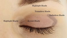 Best Ideas For Makeup Tutorials   : Hey Guys! So, I thought I would just briefly explain where eyeshadow goes on hoo...   https://flashmode.org/beauty/make-up/best-ideas-for-makeup-tutorials-hey-guys-so-i-thought-i-would-just-briefly-explain-where-eyeshadow-goes-on-hoo-7/  #Makeup