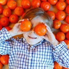 Mitos sobre las vitaminas que te sorprenderán