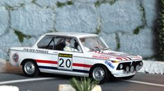 Bmw 2002, Kids Growing Up, Aviation Art, Slot Cars, Rally, Spirit, Dreams, Collection, Cars