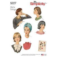 simplicity-vintage-accessories-pattern-5227-envelope-front