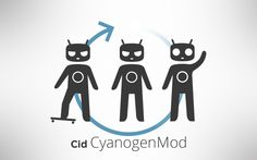 Google reportedly tried to buy Cyanogen   Ars Technica