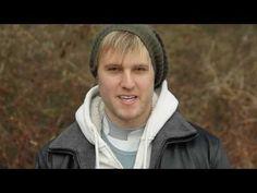 Meet Chad - Anthem Lights