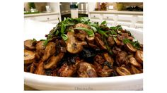 Jennifer and I are doing the Weight Watchers Program and when I saw this Balsamic Chicken with Mushrooms recipe, I knew it would be perfect for dinner. We have both had success with the program and are very proud of our accomplishments so far.  We will share more about our weight loss journey in a ... Read More about Balsamic Chicken with Mushrooms – I can't believe it's Weight Watchers